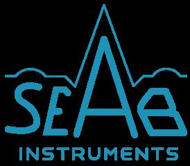 Seab Instruments